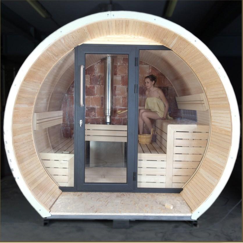 aqua exterior. Black Bedroom Furniture Sets. Home Design Ideas
